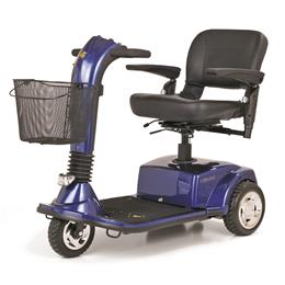 Golden Technologies :: Companion 3-Wheel Full Size