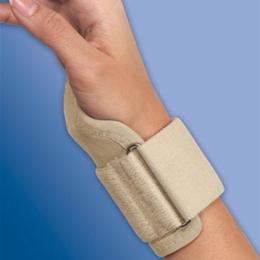 FLA Orthopedics Inc. :: CarpalMate® Wrist Support Series