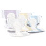 Click to view Incontinence, Urological, Ostomy products
