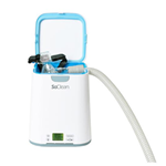 CPAP :: Better Rest Solutions :: SoClean CPAP Cleaner and Sanitizer