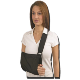 Image of Padded Arm Sling 2
