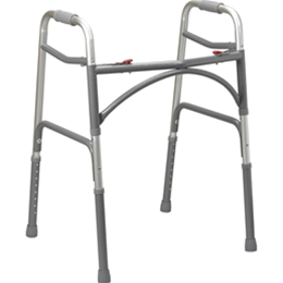 Drive :: Heavy Duty Bariatric Walker
