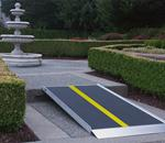 PATHWAYLT AS3 - The PATHWAY® LITE is a secure solution for temporary or semi-per