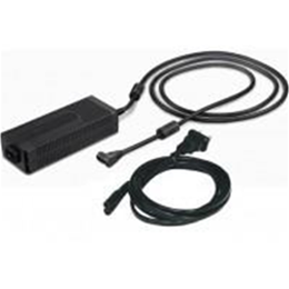 ResMed :: S9 90W Power Supply Unit with Power Cord