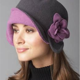 Hair Loss Solutions-hats, scarfs and turbans - Image Number 15650