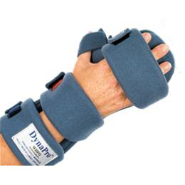 Guardian Brace :: DynaPro® Finger Flex