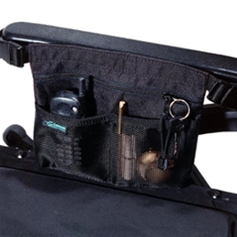 Image of EZ-ACCESSORIES® Universal Tote 2