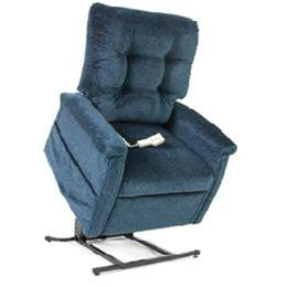 Image of Lift Chair Classic Collection 2