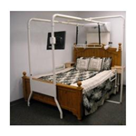 Beds and Accessories - Bill-Ray Home Mobility - Friendly Beds