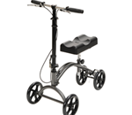 Walkers / Rollators :: Drive :: Steerable Knee Walker