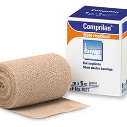 Image of Comprilan 10cm X 5m (3.9 ) Each Roll