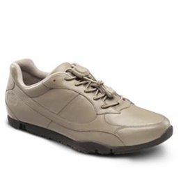 Diabetic Footwear :: Dr. Comfort :: Amy