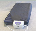 Beds and Accessories - Kap - Low Air Loss Mattress