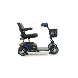 View our products in the Compact Travel Scooters category
