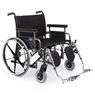 Click to view Wheelchair / Manual products
