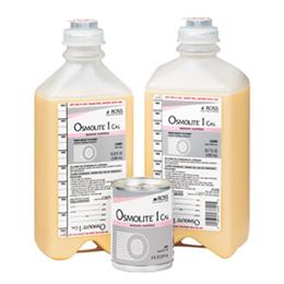 Image of Osmolite® 1 Cal Isotonic Nutrition 2