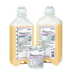 Enteral Nutrition - Abbott - Osmolite