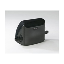 Image of JetStream Pro® Back Support System Low 2