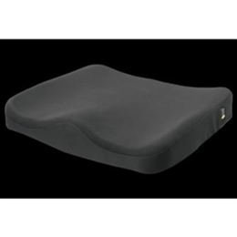 Comfort Company :: Molded Contoured Foam Cushion