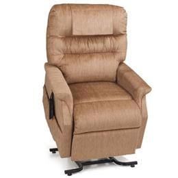 Monarch Plus Lift Chair - Image Number 3374