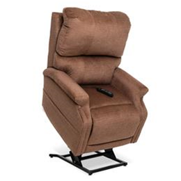 Pride Mobility :: VivaLift!® Collection Infinity Lift Chair