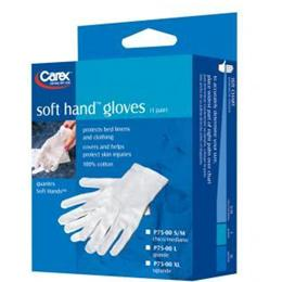 Carex :: Carex Soft Hand Gloves