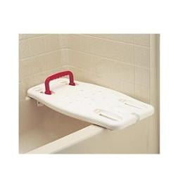 Nova Medical Products :: Nova Tub Shower Board