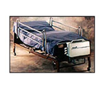 Bariatric Equipment :: Invacare :: Bariatric Low Air Loss Mattress