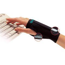 Imak :: Smart Glove Carpal Tunnel Support