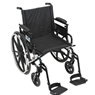 Click to view Wheelchairs and Accessories products