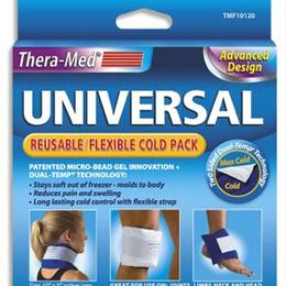 Image of Thera-Med®: Universal Cold Pack 1
