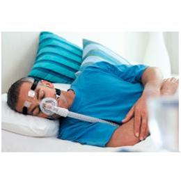 CPAP Nasal Masks :: Fisher & Paykel Healthcare :: Fisher & Paykel FlexiFit™ 407 Mask