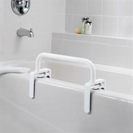 Image of Low Profile Tub Safety Bar 3