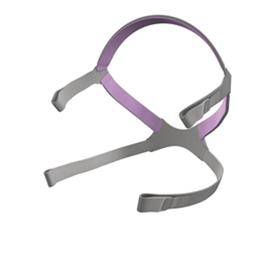 ResMed :: AirFit™ N10 for Her Headgear