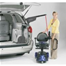 Click to view Handicap Auto Wheelchair Lifts products
