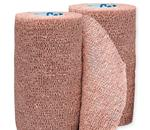 "BANDAGE COFLEX NL 2"" X 5YD COLOR PACK - Co-Flex-Nl Self-Adherent Bandages: This Is A Self-Adherent, Late"