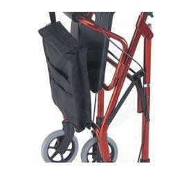 Nova Medical Products :: Nova Folding Walker Bag 4001WP