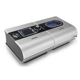 ResMed :: S9 AutoSet CPAP