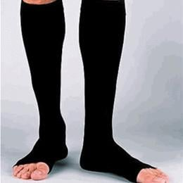 Image of JOBST forMen Casual Compression Stockings 2