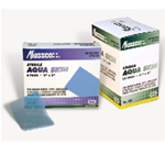 Aqua Skin Burn & Wound Pads - The newest and best way to treat minor burns, cuts, abrasions an