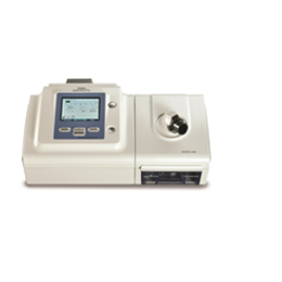 Respironics :: OmniLab Advanced multi-mode titration system