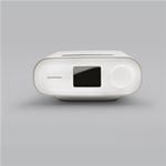 CPAP :: Philips Respironics :: DreamStation