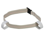 Ambulation Gait Belt - 