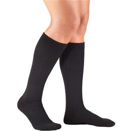 Airway Surgical :: 1963 TRUFORM Ladies' Compression Casual Knee High Sock