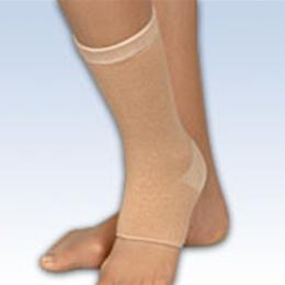 FLA Orthopedics Inc. :: Therall™ Joint Warming Ankle Support Series 53-902