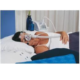 CPAP Nasal Masks :: Fisher & Paykel Healthcare :: Fisher & Paykel FlexiFit™ 406 Petite Nasal Mask