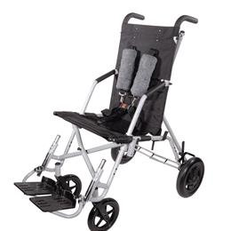 Image of Wenzelite Trotter Convaid Style Mobility Rehab Stroller 2