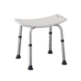 Nova Medical Products :: Nova Adjustable Bath Seat