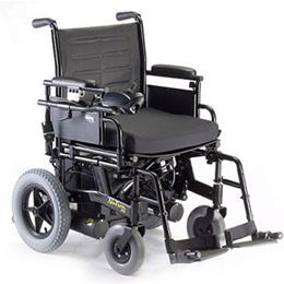 Click to view Wheelchairs products