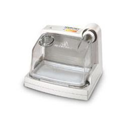 Respironics :: H2 Heated Humidifier